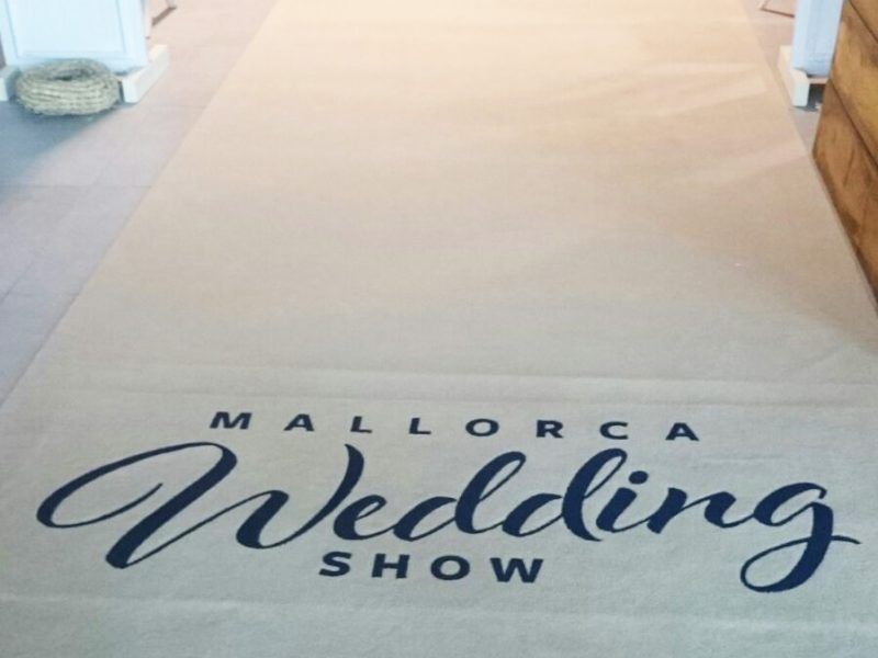Mallorca Wedding Show