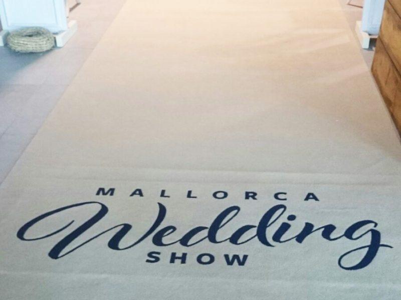 Mallorca Wedding Show