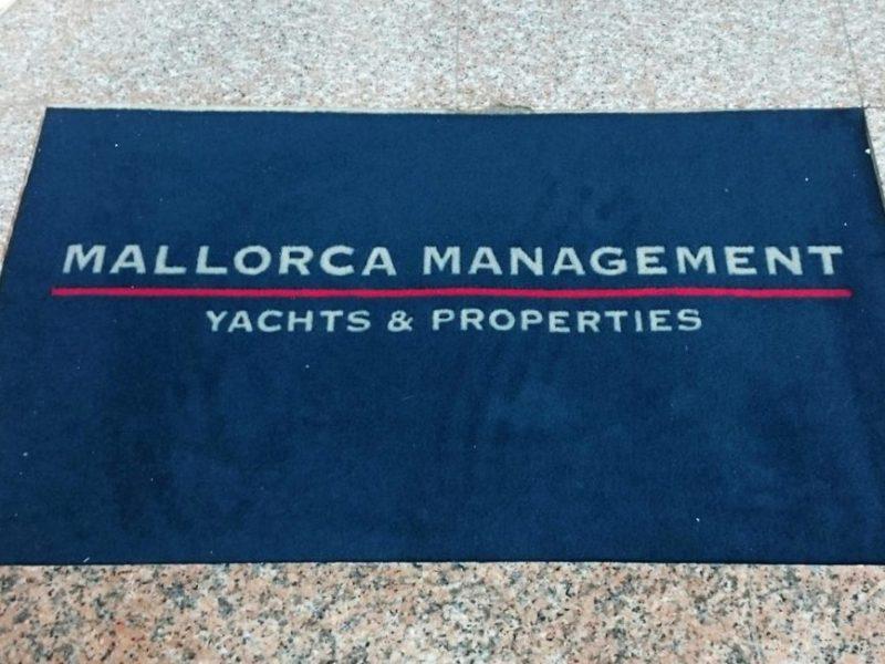 Mallorca Management