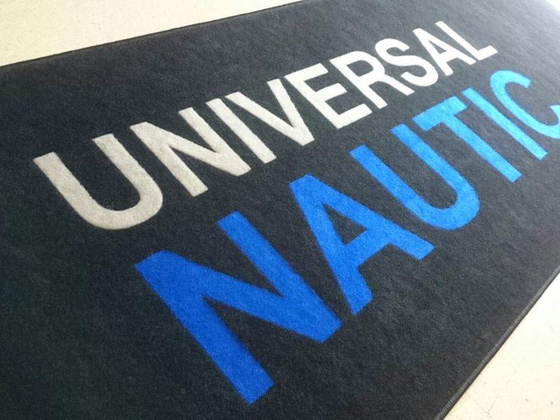 Universal Nautic