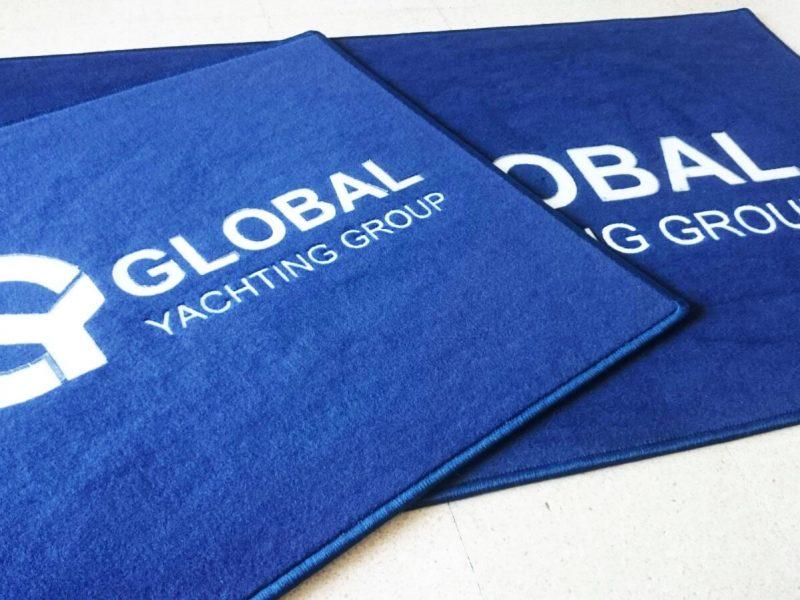 Global Yatching Club